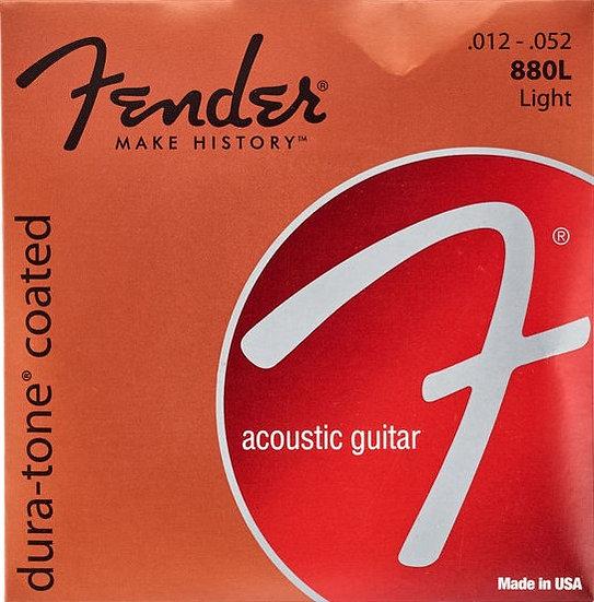 Fender Dura-Tone Light