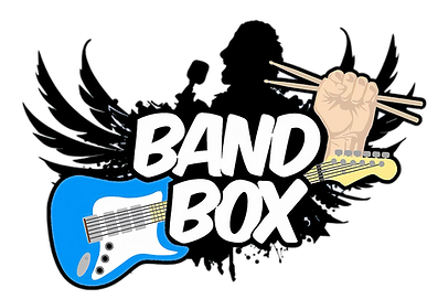 BandBox Logo No Background.png