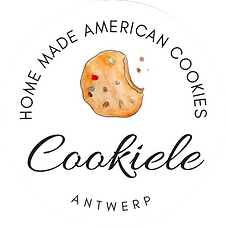 cookiele-logo.png