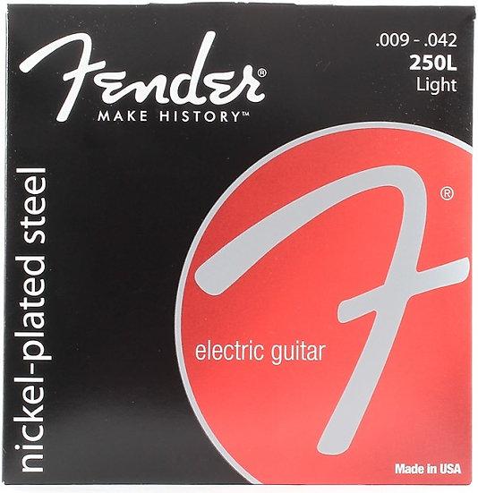Fender 250L Light