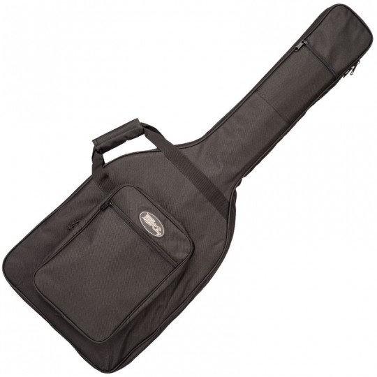 FRET KING DELUXE BASS GUITAR BAG - ESPRIT BASS
