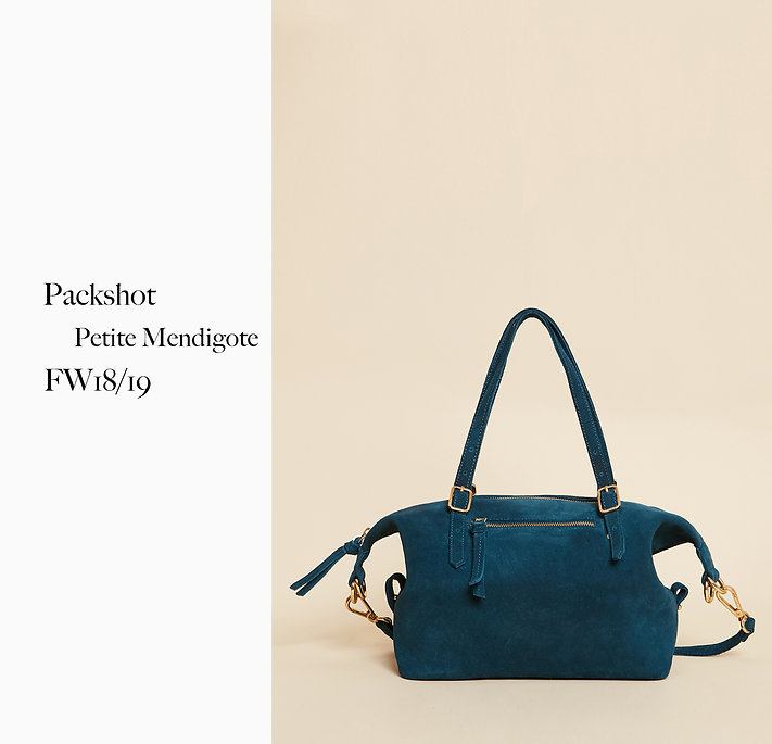 Pack Mendigote.jpg