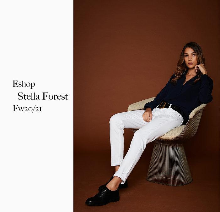 Stella fw20-1.jpg