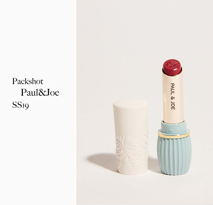 Pack P&J ss19.jpg