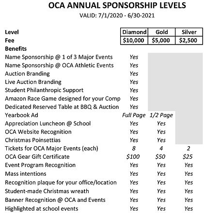 Sponsorship Levels_website.jpg