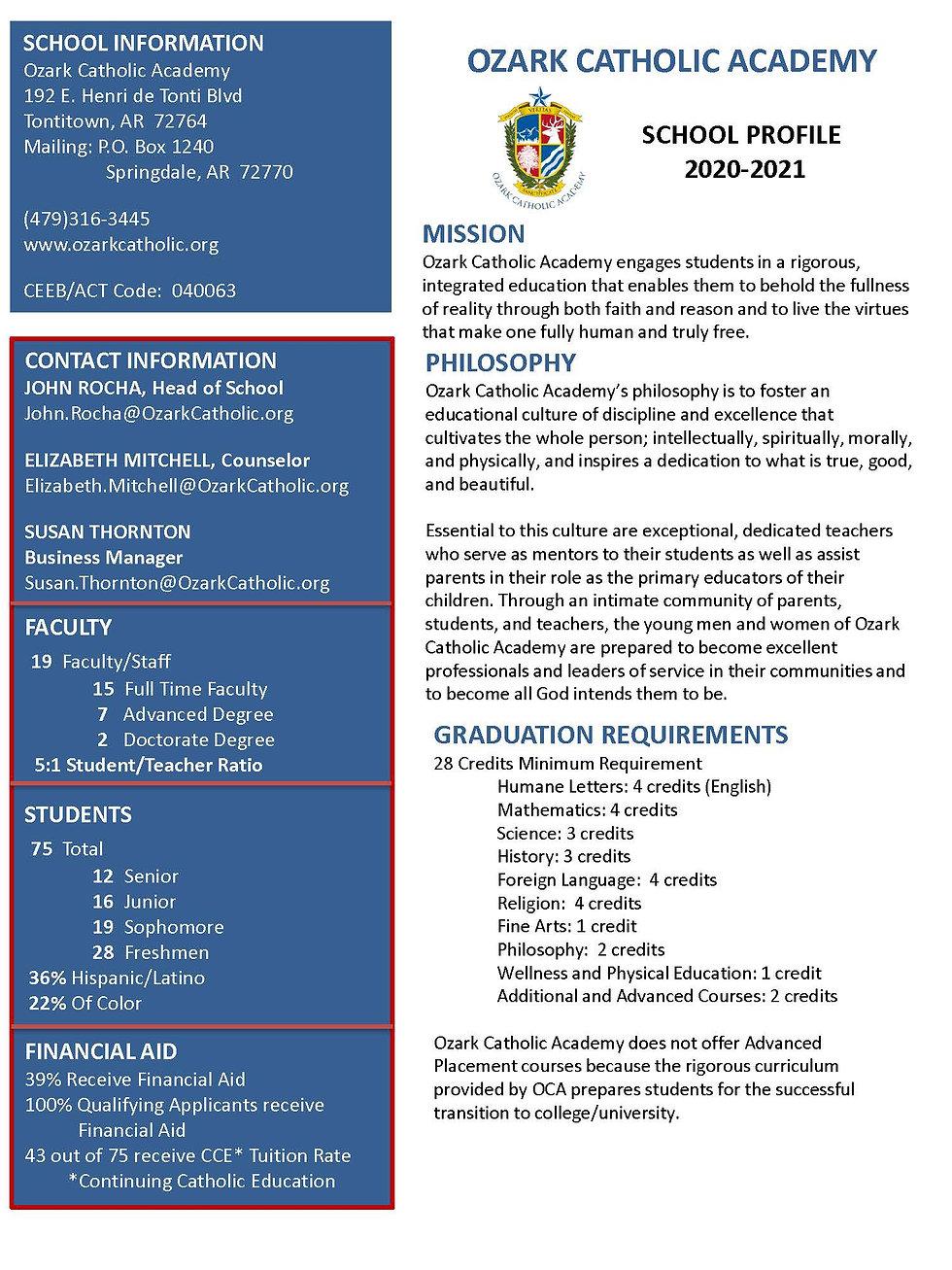 School Profile 2020_21_Page_1.jpg