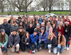 dc white house group.JPG