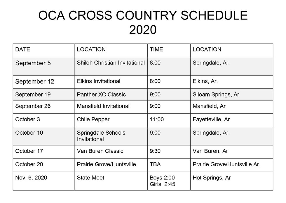 Cross%20Country%20Schedule%202020_edited.jpg