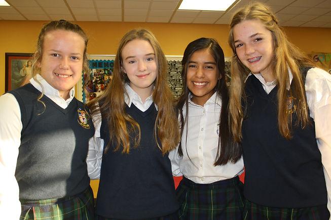 girls group admissions.jpeg
