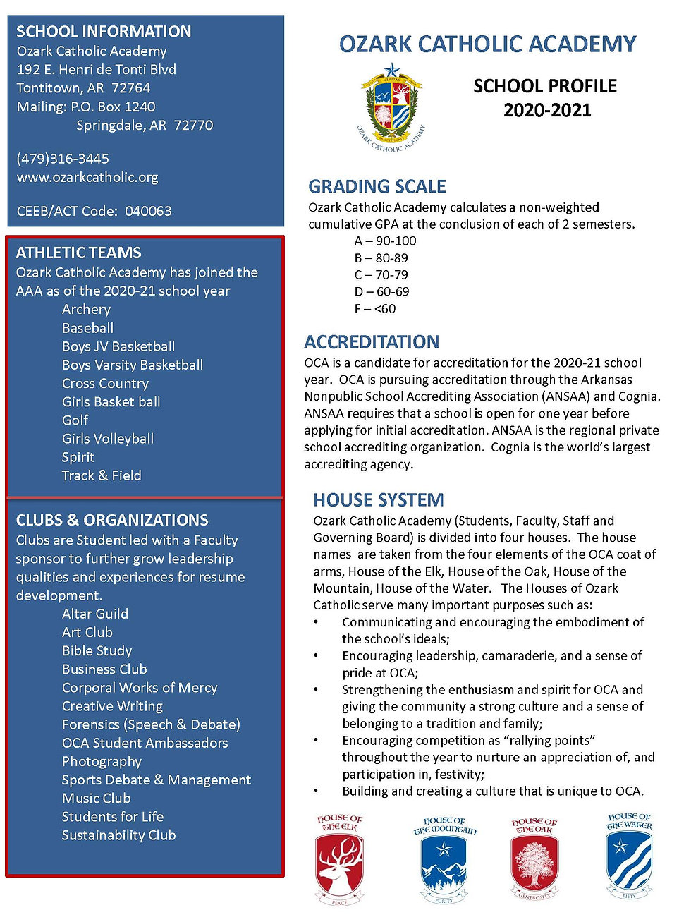 School Profile 2020_21_Page_2.jpg