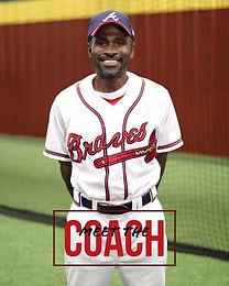 coach thomas.jpg