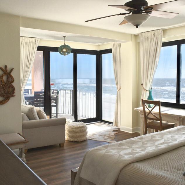 bedroom & money.jpeg
