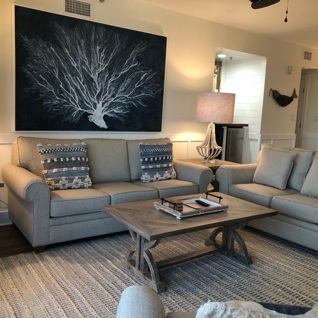 living room 2.JPEG
