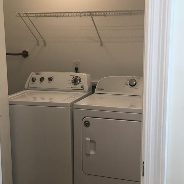 laundry room redo  1.jpg