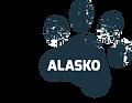 ALASKO - logo 1 A.png