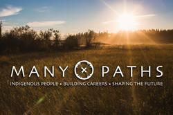 many-paths-header-image