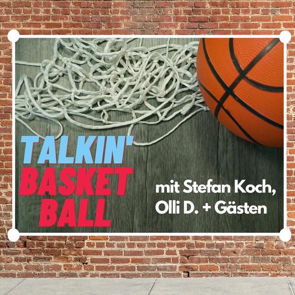 TALKIN' BASKETBALL.jpg