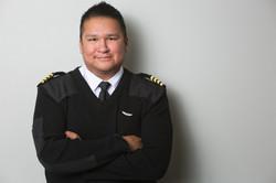 Pilot - Captain