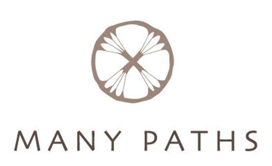 many-paths-logo-centered-coloured.jpg