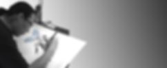 Kevin Anderson Memorial Website Banner.p