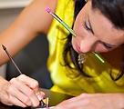 art classes kids san francisco and Corte Madera