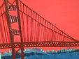 Art Classes kids San Francisco