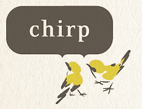 ARTifact Chirp