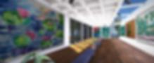 Virtual museum.png