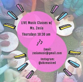 ABZ Music