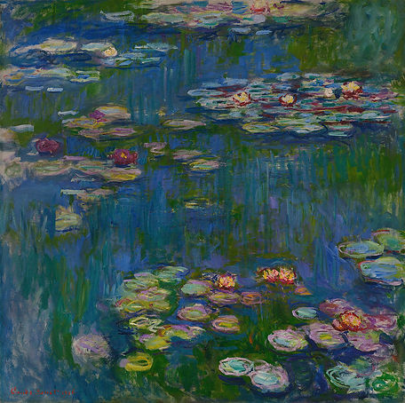 16-the-water-lilies-claude-monet.jpg