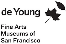 de Young - Fine Arts museums of San Francisco