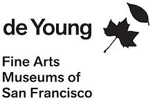 de Young - Fine Arts museums of San Francisco