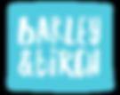 bandb_logo2016-05.png