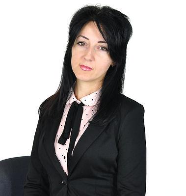 Юлия чумак семейное право трудовое право адвокат Юлия чумак консультация юриста