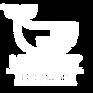 пожаротушение Пожарная сигнализация пожарная сигнализация видеонаблюдение в южносахалинске Установить пожарную сигнализацию установить видеонаблюдение