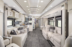 2022 King Aire motor coach gallery _ Newmar.jpg