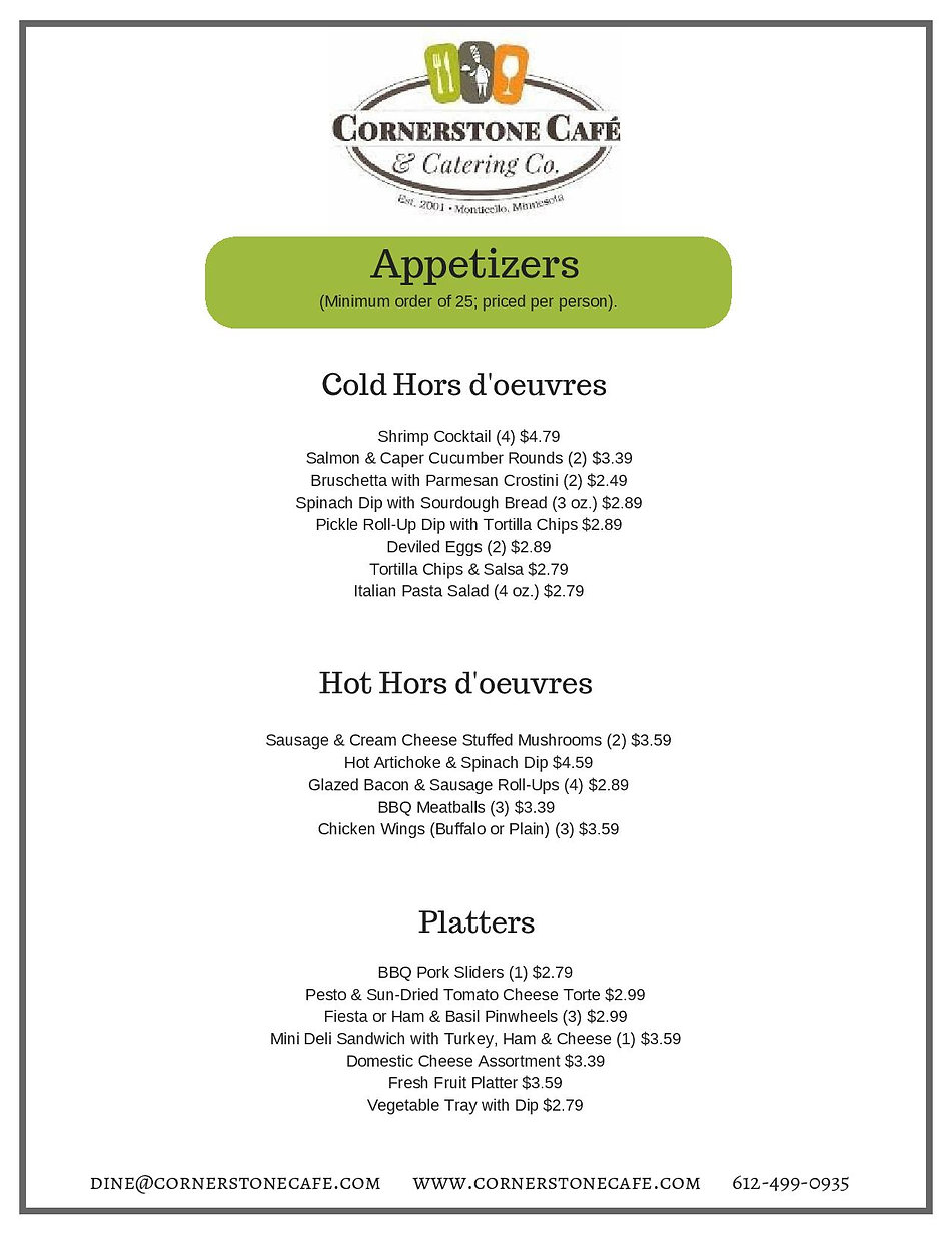 CATERING MENU-Entrees-page-003.jpg