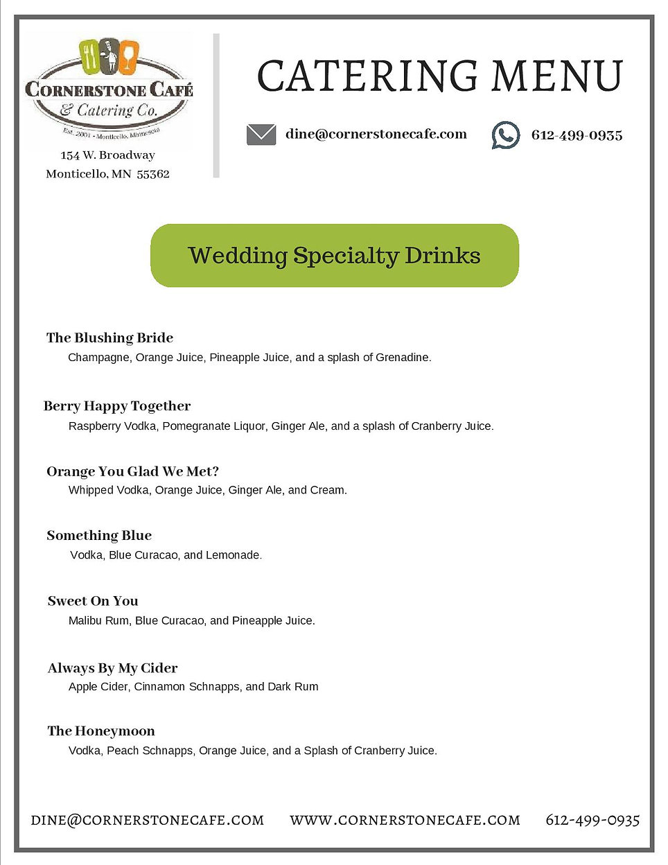 CATERING MENU-DRINK MENU-page-001.jpg