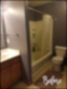 Bathroom Before.png