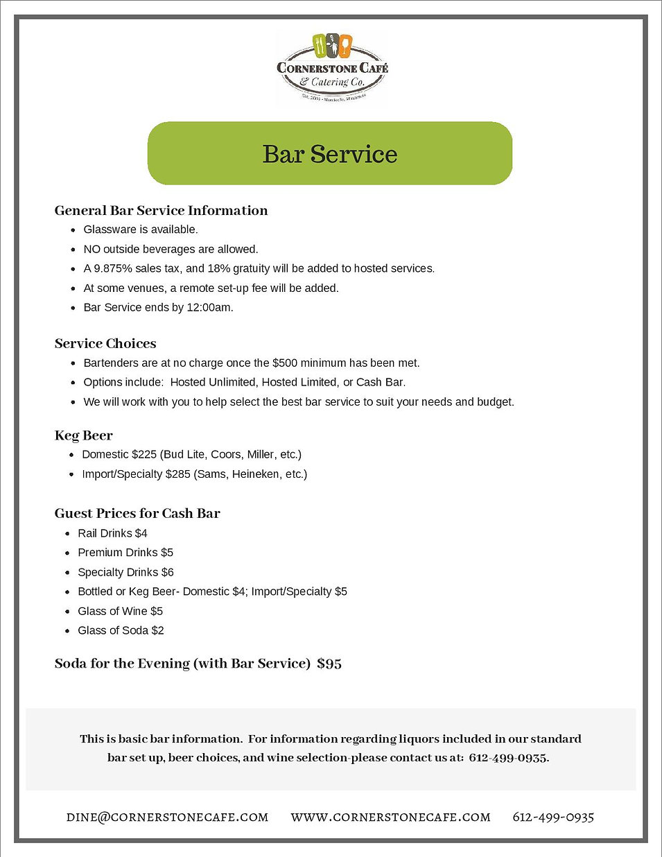 CATERING MENU-DRINK MENU-page-002.jpg
