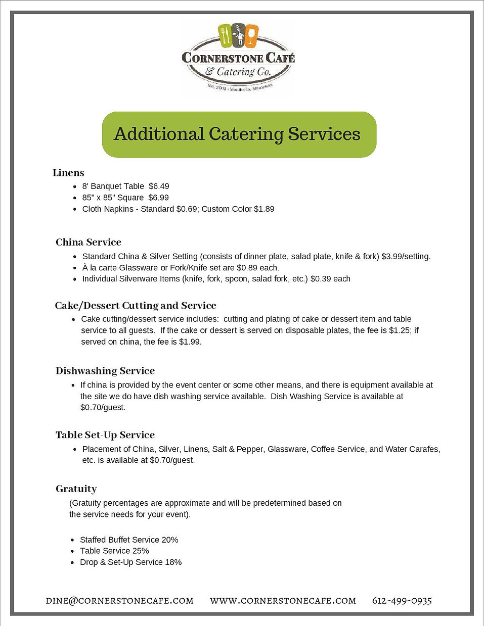 CATERING MENU-DRINK MENU-page-003.jpg