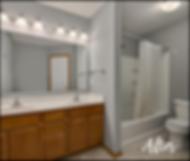 Bathroom After.png