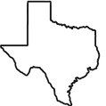 texas-outline-rubber-stamp.png