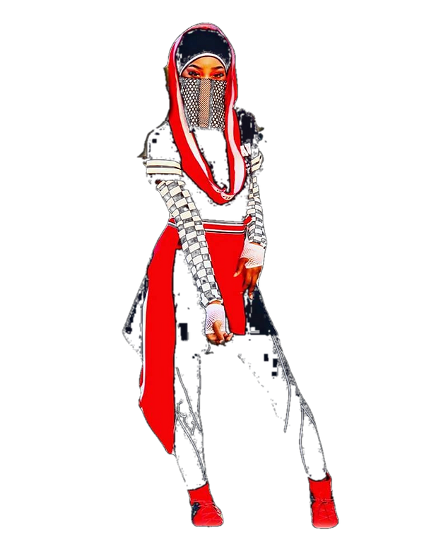 red%26black_edited_edited.png