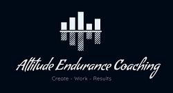 AEC logo.png