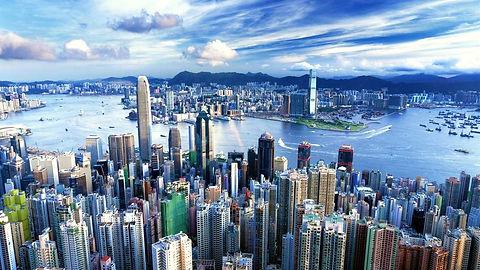 Гонконг (1).jpg