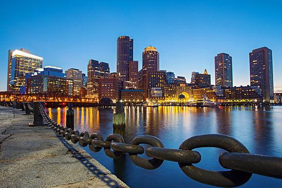 бостон.jpg