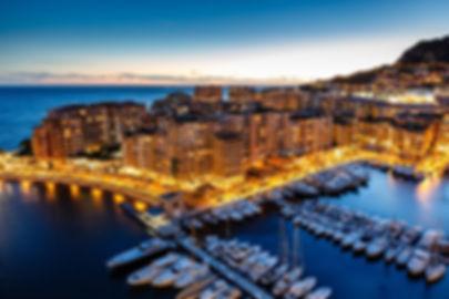 монако.jpg