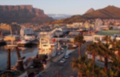 кейптаун.jpg