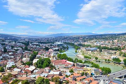 тбилиси.jpeg